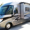 RV for Sale: 2012 Reyo 25T