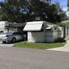 Mobile Home for Sale: 1997 Hyli