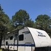 RV for Sale: 2019 JAY FEATHER 24BHM