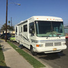 RV for Sale: 2001 GEORGETOWN 306SW