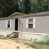 Mobile Home for Sale: 2007 Southern Estates