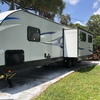 RV for Sale: 2018 CHEROKEE ALPHA WOLF 27RK