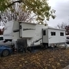 RV for Sale: 2006