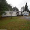 Mobile Home for Sale: Mobile Home - Ashland, ME, Ashland, ME