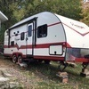 RV for Sale: 2020 VINTAGE CRUISER 23QBS