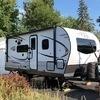 RV for Sale: 2021 MINI-LITE 2104