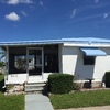 Mobile Home for Sale: Priced Right For Quick Sale!, Largo, FL