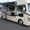 RV for Sale: 2016 A.C.E 29.2