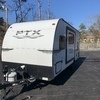 RV for Sale: 2019 PTX 170BHS