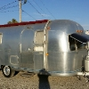 RV for Sale: 1970 GLOBETROTTER