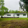Mobile Home for Sale: Raised Ranch, Modular - De Tour, MI, De Tour Village, MI