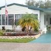 Mobile Home for Sale: Must See 2 Bed/2 Bath Plus Den & Sunroom, New Port Richey, FL