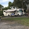 RV for Sale: 2002 DOLPHIN 5355