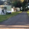 RV Park/Campground for Sale: 20 Space 55+ RV Resort #405, Central Florida, FL