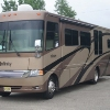 RV for Sale: 2005 Four Winds Infinity