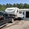 RV for Sale: 2013 SPRINGDALE 242FWR