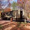 RV for Sale: 2008 ALL STAR 4155