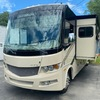 RV for Sale: 2018 Georgetown 36B5