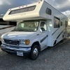 RV for Sale: 2006 CHATEAU SPORT 28A