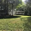 Mobile Home for Sale: Single Family Residence, Manufactured - Albany, KY, Albany, KY