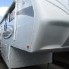 RV for Sale: 2008 EAGLE 345BHS