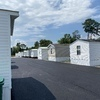 Mobile Home Park for Sale: MOSSY OAK ESTATES MOBILE HOME PARK, Sulphur, LA