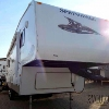 RV for Sale: 2012 Springdale 247FWRLLS