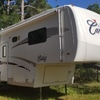 RV for Sale: 2006 CARDINAL 30TS