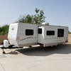 RV for Sale: 2007 SUNSET CREEK 279RB