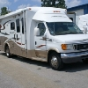 RV for Sale: 2007 ASPECT