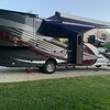 RV for Sale: 2020 MAGNITUDE XG32