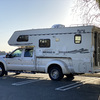 RV for Sale: 2001 1121