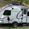 RV for Sale: 2020 R-Pod
