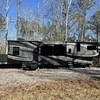 RV for Sale: 2020 MOMENTUM 397TH