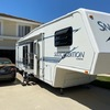 RV for Sale: 1998 SNOWBIRD SELECT EDITION