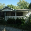 Mobile Home for Sale: Manuf. Home/Mobile Home - Swayzee, IN, Swayzee, IN