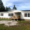 Mobile Home for Sale: Single Family Residence - Saucier, MS, Saucier, MS