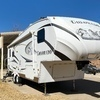 RV for Sale: 2010 COLORADO 26RL