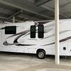 RV for Sale: 2014 GREYHAWK 31DS
