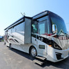 RV for Sale: 2021 PHAETON 37BH