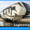 RV for Sale: 2020 Elkridge Focus 251RE