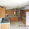 Mobile Home for Sale: 3 Bed 2 Bath 1998 Ritzcraft