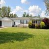 Mobile Home for Sale: 1 Story,Mobile, Mfd/Mobile Home/Land - Dix, IL, Dix, IL
