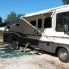 RV for Sale: 2000 Adventurer 37G