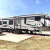 RV for Sale: 2016 CHAPARRAL 360IBL