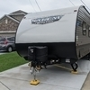 RV for Sale: 2021 Salem Cruise Lite