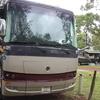 RV for Sale: 2006 AMBASSADOR 38PDQ
