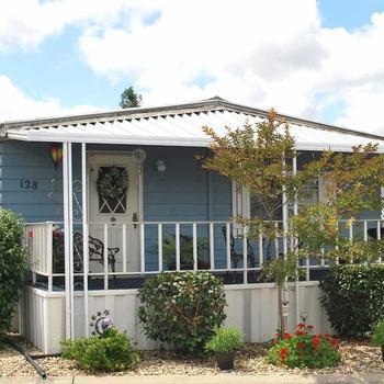 27 mobile homes for sale near pleasanton ca rh mobilehome net