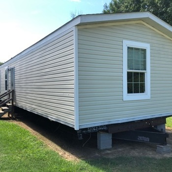 Mobile Home For Sale In Hamlet Nc Nc Hamlet 1996