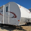 RV for Sale: 2011 Trek Gazelle Micro-Lite G-143